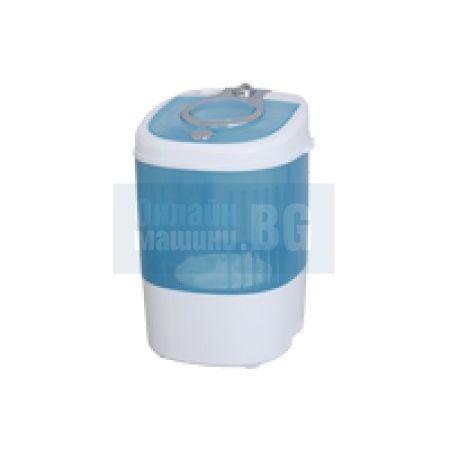 Пералня TESY Роса 05, 145W, 15l