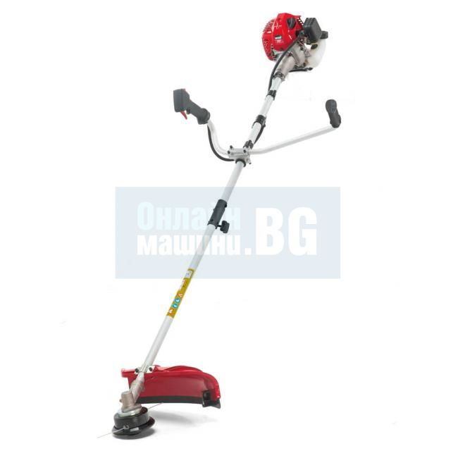 Моторен тример MTD BC 26 / 0.7 kW , ширина корда 42 cm , ширина нож 25.5 cm /