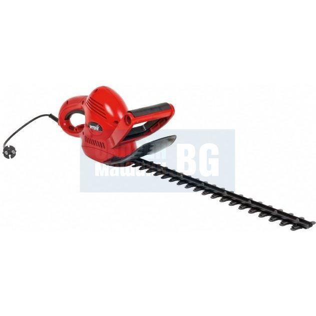 Електрически храсторез MTD HT 61 Е /600W/