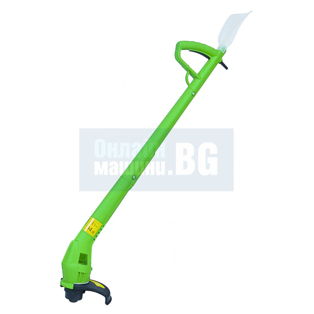 Raider Green Tools Rd Gt15 250w 200mm