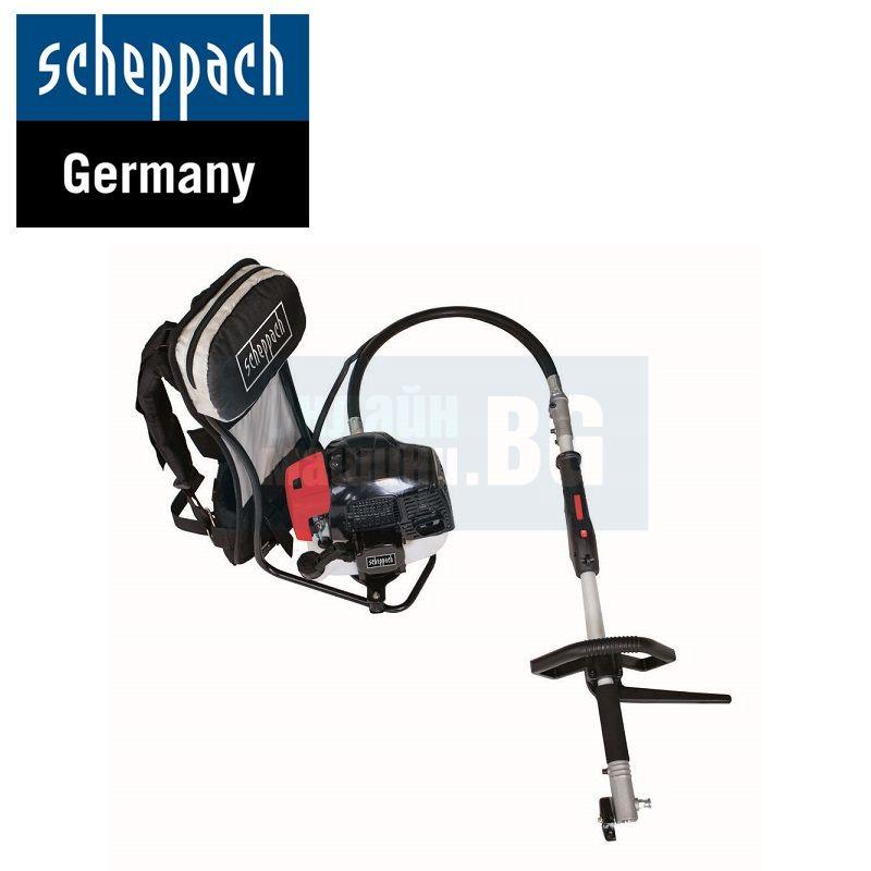 scheppach mfh5300 4bp 4 1 1 3 kw. Black Bedroom Furniture Sets. Home Design Ideas