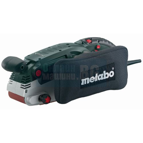 Лентов шлайф METABO BAE 75 / 1010 W , 533x75 mm /