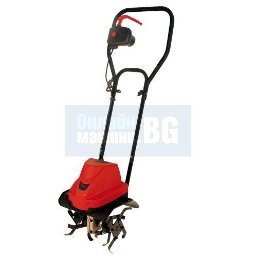 Електрическа фреза IKRA IEM 750 / 750 W , 28 cm /