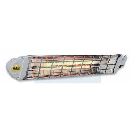 14f5a53c35e Инфрачервени отоплители - Цени - Продажби - Климатизация и вентилация -  страница 1