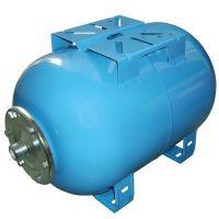 Хидрофорен съд Aquasystem VAO100 /100л./