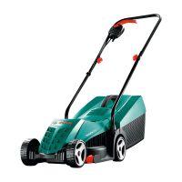 Електрическа косачка за трева Bosch ARM 32 /1200W, 32 см./