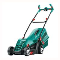 Електрическа косачка за трева Bosch ARM 34 /1300W, 34 см./