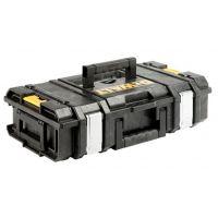 Куфар за инструменти пластмасов DeWALT DS150
