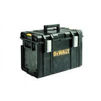 Куфар за инструменти пластмасов DeWALT DS400
