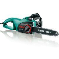 Електрически верижен трион Bosch AKE 35-19 S /1900W, 35 см./