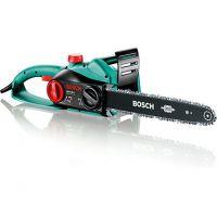 Електрически верижен трион Bosch AKE 40 S /1800W, 40 см./