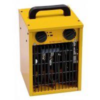 Електрически отоплител MASTER B 3 ECA /1.5-3.0 kW/