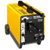 Апарат заваръчен DECA T-ARC 525 /250 A/