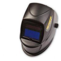 Маска/шлем фотосоларен за електрожен DECA WM 30 /DIN 9-13/