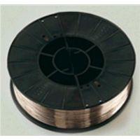Тел заваръчна за телоподаващо устройство DECA /самозащитена, Ф 0.9мм./