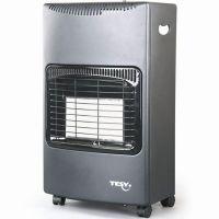 Газова печка TESY LD 168D, 4200 W