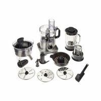 Кухненски робот Kenwood  Multipro FPM 270, 750W
