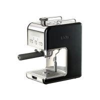 Кафе машина Kenwood kMix ЕS 024, 1100W, еспресо кафе