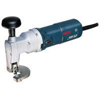 Eлектрическа ножица за ламарина Bosch GSC 2,8 /500W/
