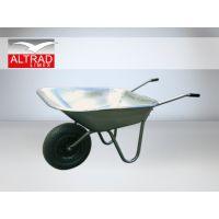 Ръчна количка Altrad Limex LMX100001 / 85 литра /