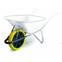 Резервно колело за ръчна количка-твърдо Altrad Limex LMX021441