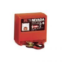 Зарядно устройство TELWIN NEVADA 6 /35W/