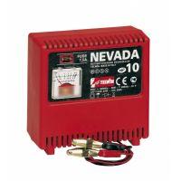 Зарядно устройство TELWIN NEVADA 10 /50W/