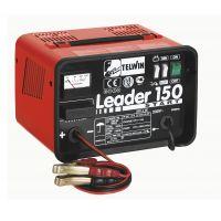 Зарядно стартерно устройство TELWIN LEADER 150 START /0.3-1.4 W/