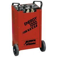 Зарядно-стартерно устройство TELWIN ENERGY 1000 START /трифазно/