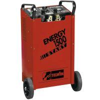 Зарядно-стартерно устройство TELWIN ENERGY 1500 START /трифазно/