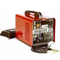 Електрожен TELWIN MODERNA 170 /230V, ACD/