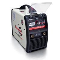 Заваръчен апарат инверторен за РЕДЗ Express Weld 251 /40-250A/