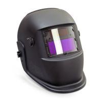 Фотосоларен заваръчен шлем FOCUS WELD 9-13 DIN