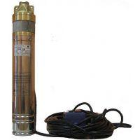 Потопяемата помпа SKM 200 /4 инча/ / 1500 W , воден стълб 110 м /