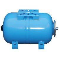Хидрофорен съд за водна помпа, 50 литра, 1 цол