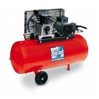 Електрически компресор FIAC AB 50-248 MC /10 bar, 50л./