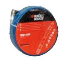Шланг с бърза връзка Black&Decker 1136/1 /8х12, 10м./