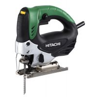 Прободен трион/зеге Hitachi CJ90VST /705W/
