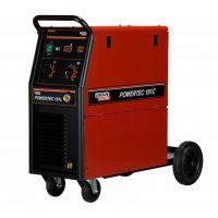 Монофазно телоподаващо устройство LINCOLN Powertec 191C / 30-180A /