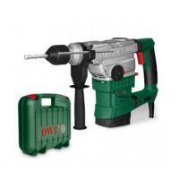 Перфоратор DWT BH12-40 V BMC 1250W SDS-max (10J)