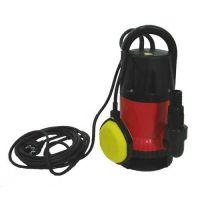Дренажна помпа за мръсна вода TP 400 / 400 W , воден стълб 5 м /