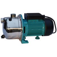Самозасмукваща водна помпа JY 1000 /1100W/