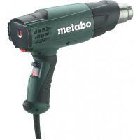 Пистолет за горещ въздух METABO HE 20-600 /2000W/