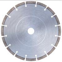 Диамантен диск за камък, бетон и тухли Bavaria Tools Premium BES-650254 за настолни машини /машини до 7,5kW/