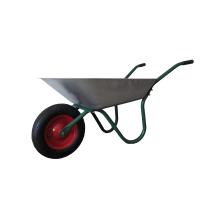 Строителна количка  DJTR 070 RK  /70 л. капацитет/