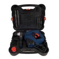Къртач ръчен електрически FERM HDM1014 /1100W/