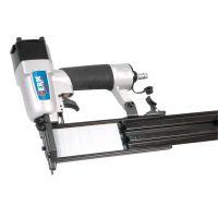 Пневматичен такер за пирони FERM ATM1044 /7 bar/