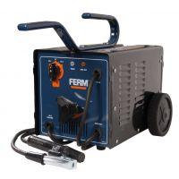 Електрожен FERM WEM1035 /230V, 55-140A/
