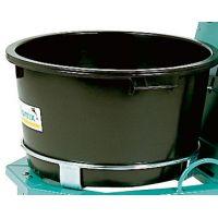 Контейнер смесителен Collomix /65 литра/