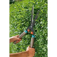 Ножица за жив плет GARDENA Classic 540 /230 мм./